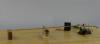 Hertzian Dipole Apparatus