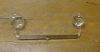 Differential Glass Thermometer