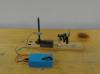 Laser Module and Circular Aperture