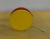 Large yo-yo