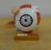 Model of the Human Eye