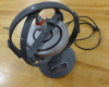 Motor-driven Gyroscope