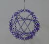 A Hoberman Sphere