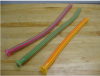 3 Twirling Sound Hoses